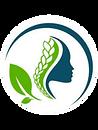 crevnaturals logo 600x800.png