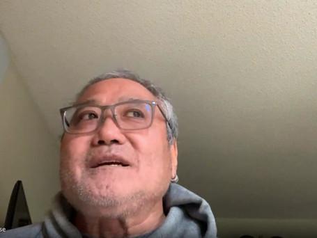 Tadao Nakawatase