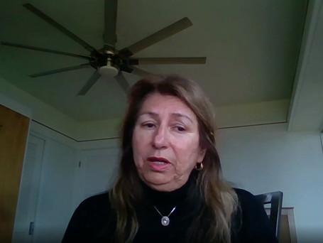 Debra Scalice