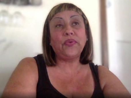 Sylvia Shields