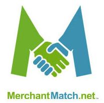 MerchantMatch
