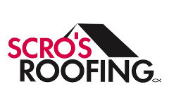 Scros Roofing