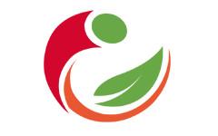The Nutra Company