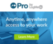 LogMeIn Pro - Anytime, anywhere access to your work.