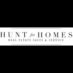 Hunt for Homes