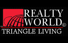 Realty World Triangle Living