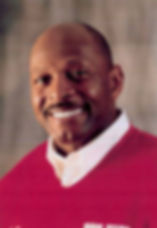 Archie Griffin Color photo1.jpg