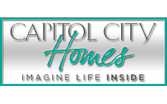 Capitol City Homes