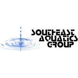 SEAquaticsGroup