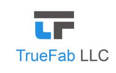 True Fab LLC