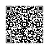 BayneContact Card.png