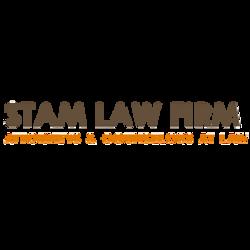 Stam Law Firm