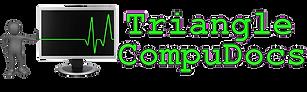 Logo Med Banner.png