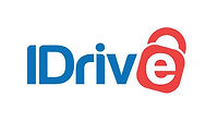 iDrive - The Best Cloud Backup and Storage