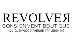 Revolver Consignment Boutique