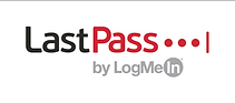 LastPass makes it easy to have strong passwords with access on all your devices for Free!