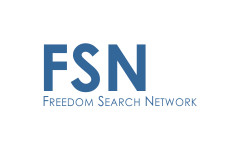Freedom Search