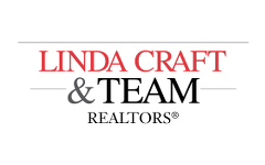 Linda Craft & Team