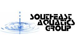 Southeast Aquatics Group