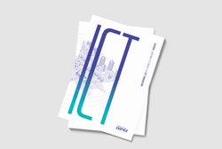 ICT 00