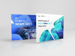 WCMT 2021 PPT 01