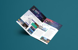 Free_US_Half_Fold_Brochure_Mockup_12