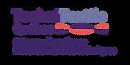 TECHNITEXTILE_logo_Descripteur.png
