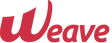 Logo_Weave_Footer_FR_2x.png