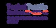TECHNITEXTILE_logo_Descripteur_ENG.png