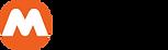 logo-monterey.png
