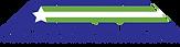 Type-Lt-Blue-green_transparent.png
