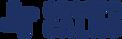 calko_logo_fr-05-e1471372315396.png