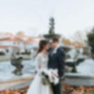 Elizabeth Willis Photography, Tuppor Manor, Beverly MA, Fleur + Stich, Fleur and Stich, Fleur & Stitch
