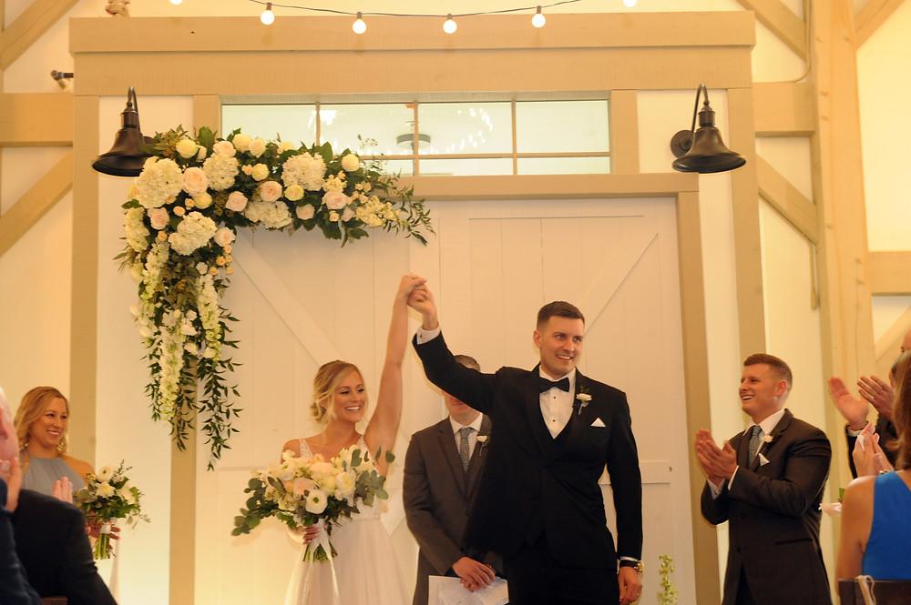 Grove Restuarant, Rowely MA, Briar Barn Inn Wedding, Wedding Flowers, Fleur and Stitch, Fleur + Stitch, Fleur & Stitch, Karen Sparacio Photography