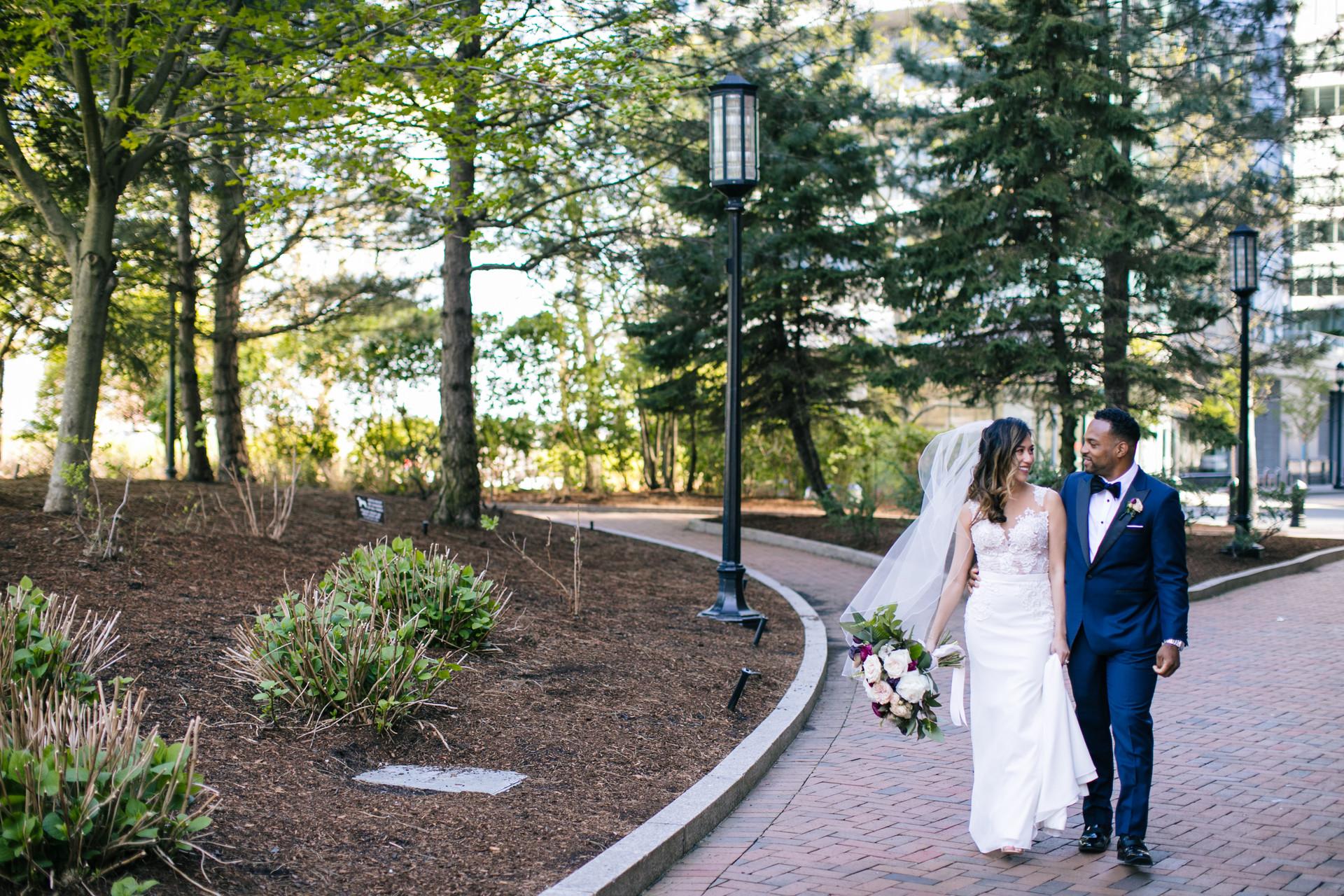 Artists For Humantity Wedding, Fleur + Stitch, Fleur and Stitch, Fleur & Stitch, Zev Fisher Photography,
