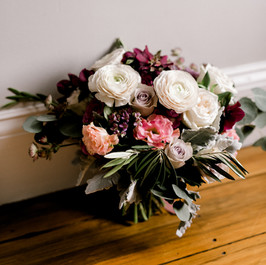 Annmarie Swift Photography,Wedding Flowers, Fleur + Stitch, Fleur and Stitch, Fleur & Stitch