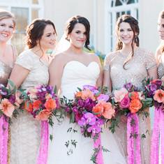Tuppor Manor Wedding Flowers, Shannon Grant Photography, Tuppor Manor, Beverly MA, Wedding Flowers, Fleur + Stitch, Fleur and Stitch, Fleur & Stitch