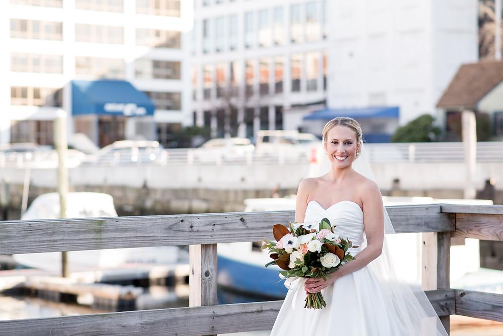 Salem Wedding Flowers, Free Bird Photography, Fleur + Stitch, Fleur and Stitch Wedding Flowers