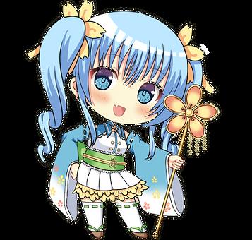 kizakurasuiSD1_edited.png