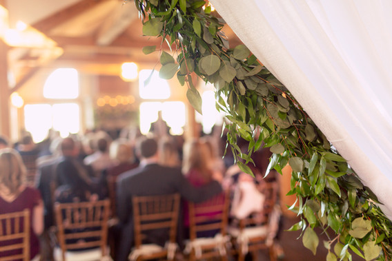 Peirce Farm at Witch Hill Wedding, Once Like a Spark Photography,Wedding Flowers, Fleur + Stitch, Fleur and Stitch, Fleur & Stitch