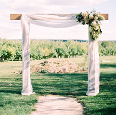 Hyland Orchard Wedding,Wedding Flowers, Fleur + Stitch, Fleur and Stitch, Fleur & Stitch