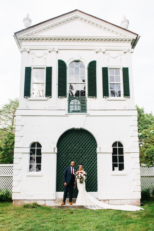 KH Riley Photography, Glen Magna Wedding Flowers, Fleur + Stitch, Fleur & Stitch, Fleur and Stitch