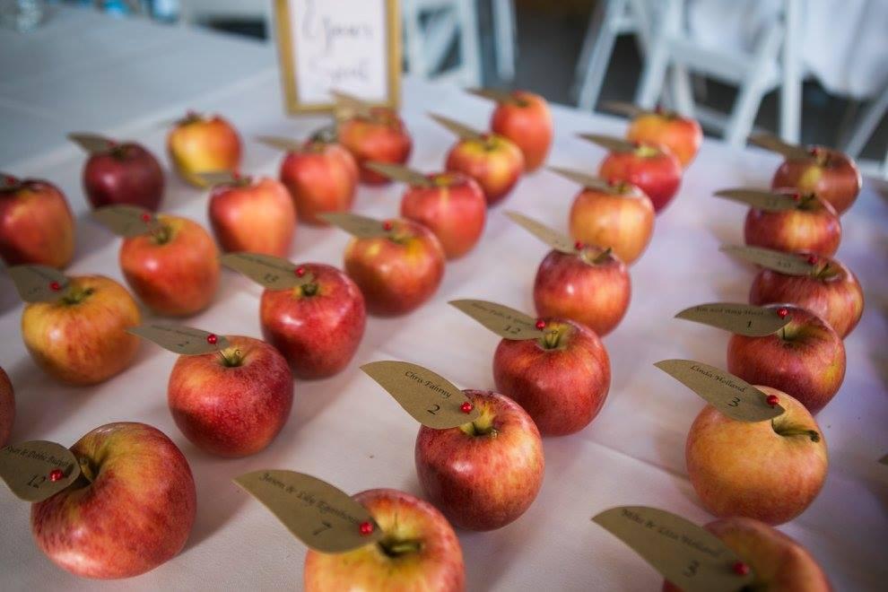 Hyland Orchard