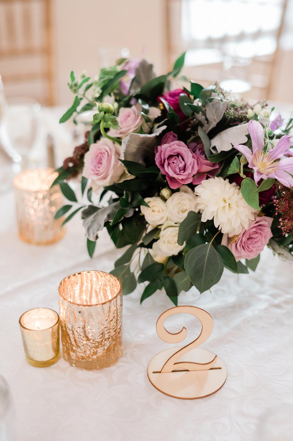 The Hellenic Center Wedding Flowers, Fleur + Stitch, Fleur and Stitch, Fleur & Stitch, Catherine Threlkeld Photography