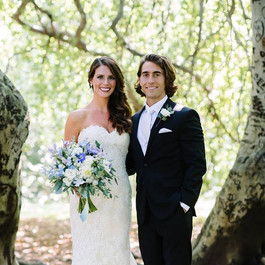 Fleur + Stitch, Fleur and Stitch, Glen Magna, Glen Magna Wedding Flowers