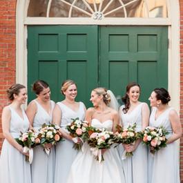 Free Bird Photography, Salem Wedding Flowers, Fleur + Stitch, Fleur and Stitch, Fleur & Stitch