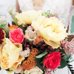 Fleur + Stitch, Fleur and Stitch, Fleur & Stitch, Marcela Plosker Photography, The Commons 1854, Wedding Flowers, The Commons 1854 Wedding, The Commons 1854 Florist, The Commons 1854 Ceremony, Wedding Flowers, Topsfield Wedding Florist, Topsfield Wedding Flowers