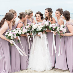 Meredith Jane Photography, Fleur and Stitch