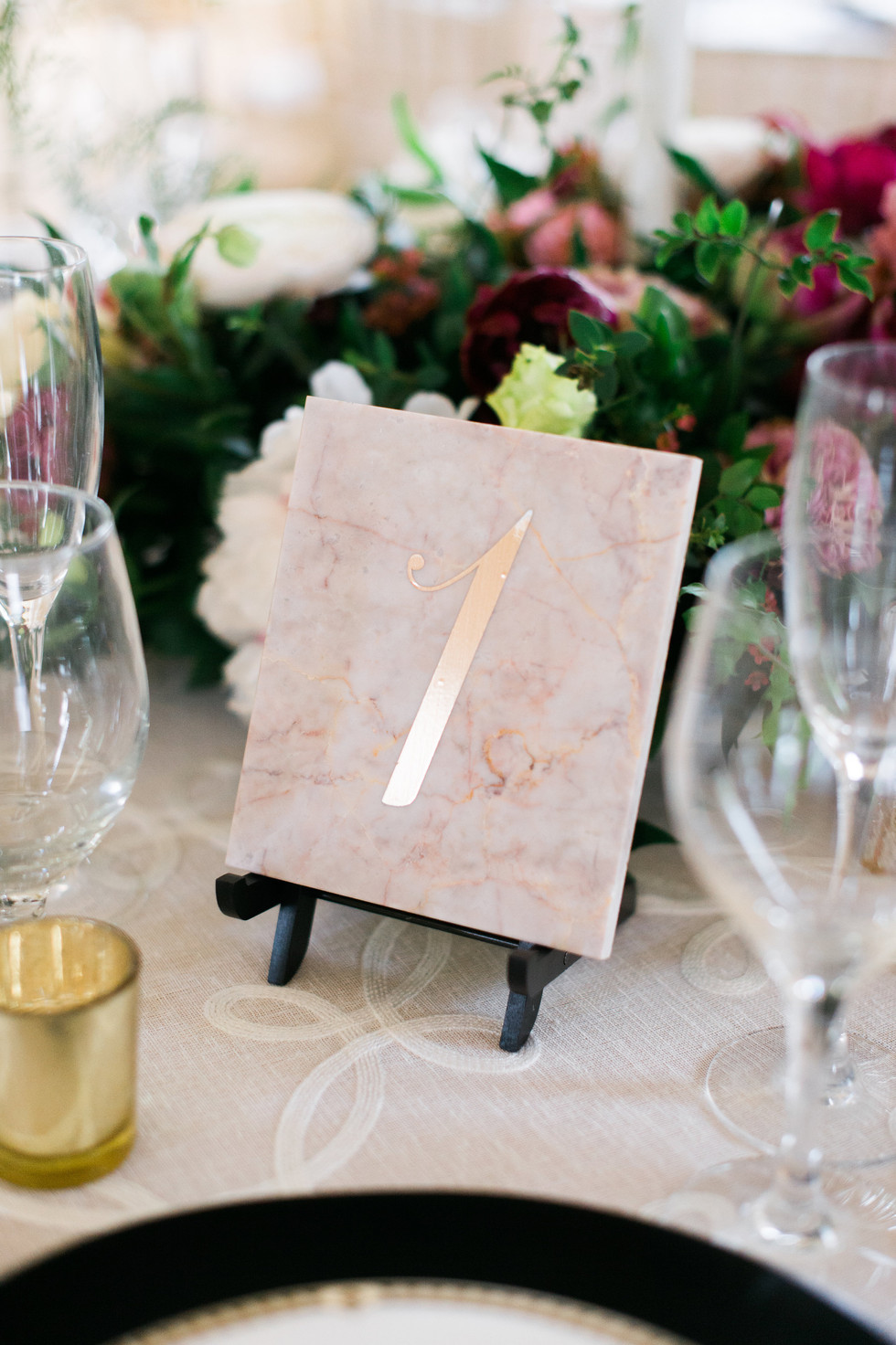 The Commons 1854 | Fleur + Stitch | Catherine Threlkeld Photography