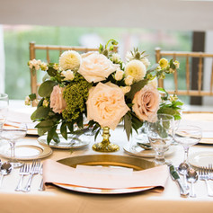 Carly Michelle Photography, Colleg of the Holy Cross, Wedding Flowers, Fleur + Stitch, Fleur and Stitch, Fleur & Stitch